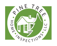 Pine Tree Home Inspections